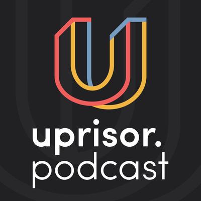 uprisor.podcast