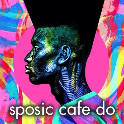 sposic cafe do