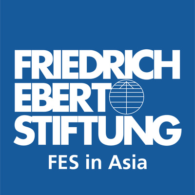 FES in Asia
