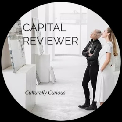 Capital Reviewer