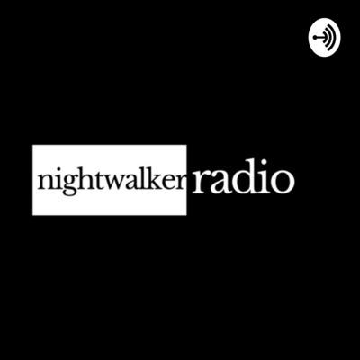 NightWalker R@dio