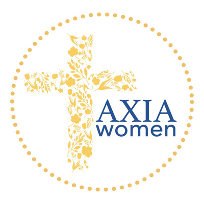 Axia Women Podcast