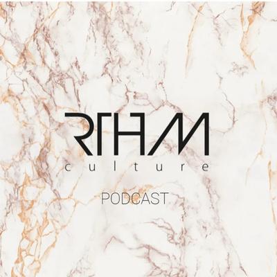 RTHM Culture Podcast