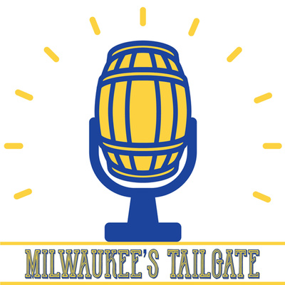 Milwaukee's Tailgate Brewers Podcast