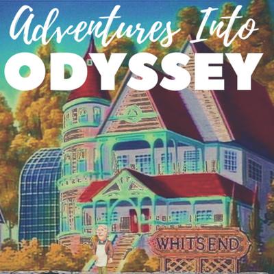 Adventures Into Odyssey