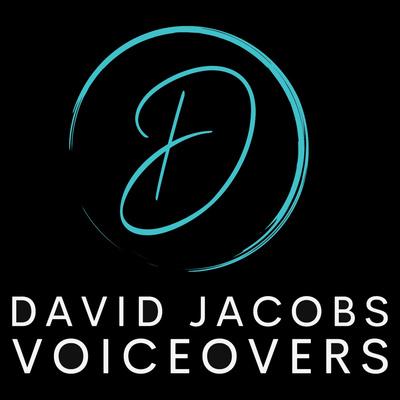 Adventures in Voiceover