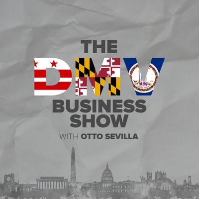 The DMV (Washington, DC   Maryland   Virginia) Business Show