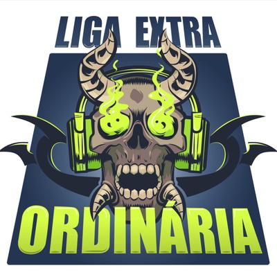 Liga Extra Ordinária