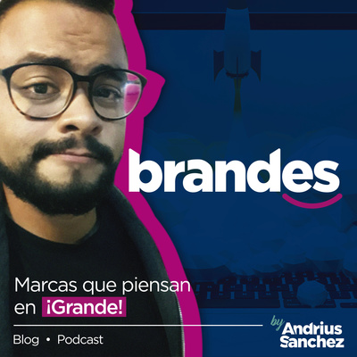 Brandes • El Lado Humano del Marketing