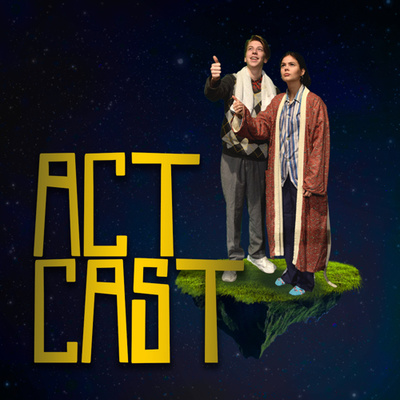 ACT Cast