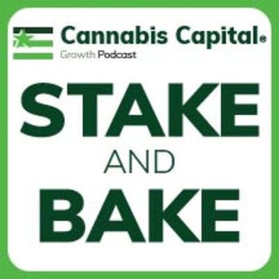 Stake and Bake