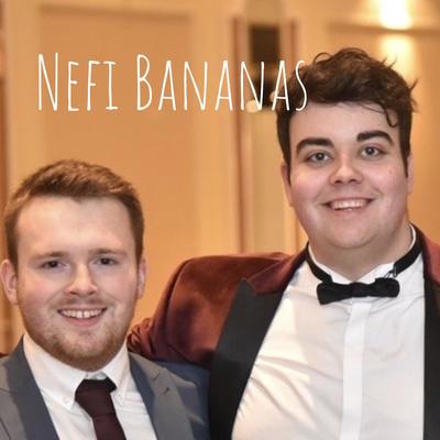 Nefi Bananas