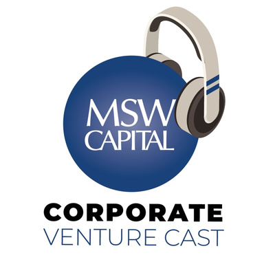 MSW Corporate Venture Cast