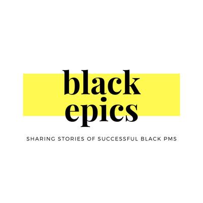 Black Epics