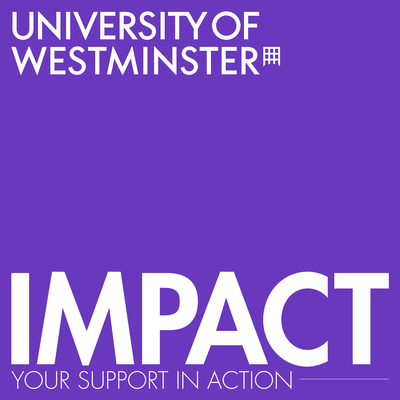 The Westminster Impact