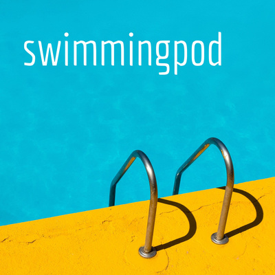swimmingpod