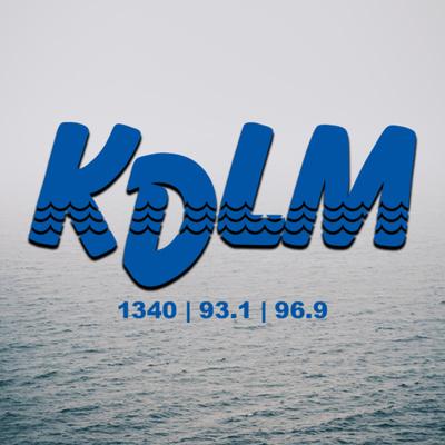 KDLM News