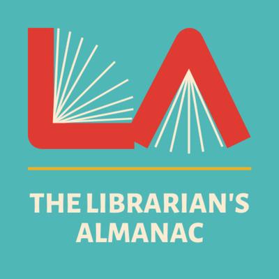The Librarian's Almanac