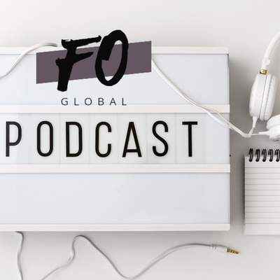 The Family Offices Global Podcast