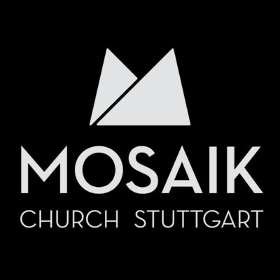 Mosaik Church