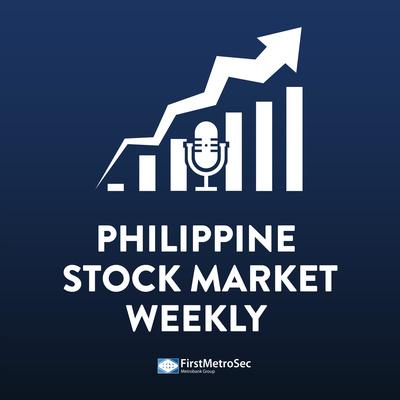 Philippine Stock Market Weekly