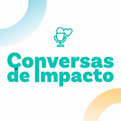 Conversas de Impacto com esolidar e Instituto GESC