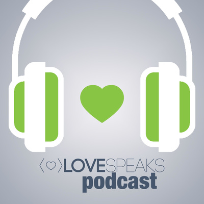 LoveSpeaks with Westley Roderick