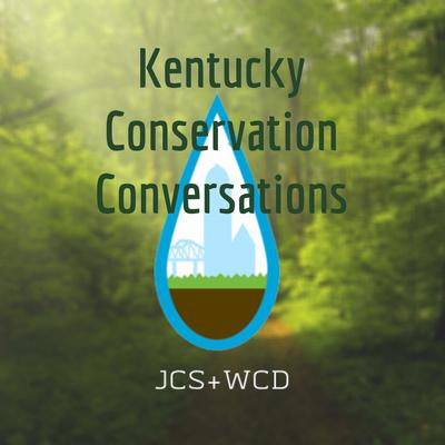 Kentucky Conservation Conversations