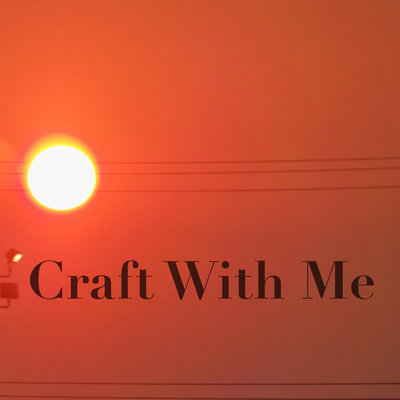 Craft With Me