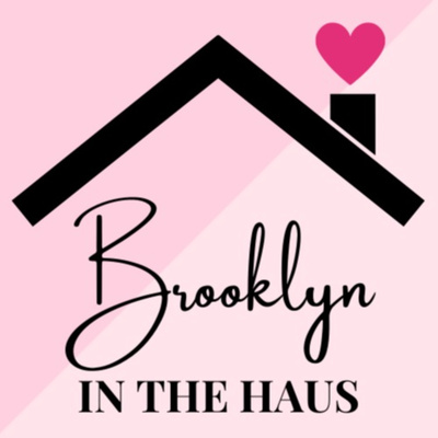 Brooklyn in the Haus