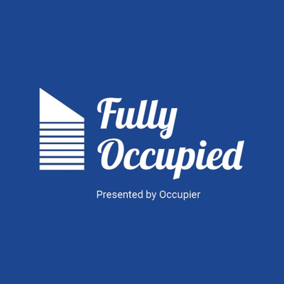 Fully Occupied