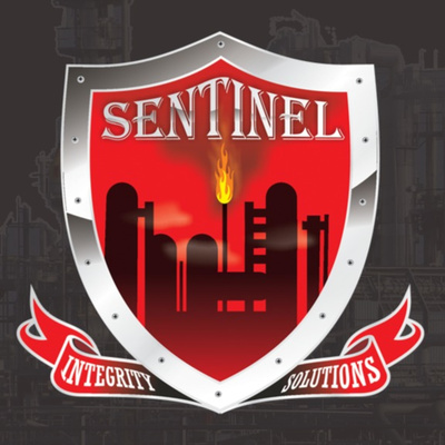Sentinel Integrity Solutions Podcast
