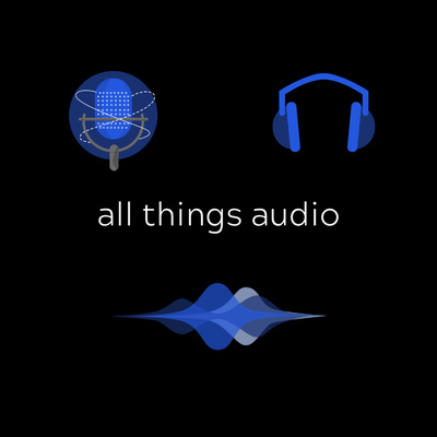 All Things Audio