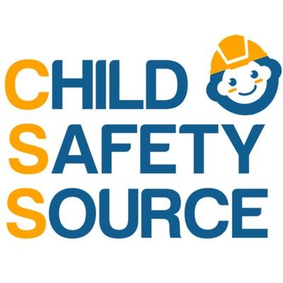 Child Safety Source