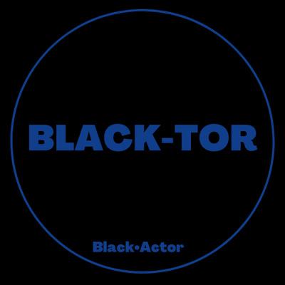 Black-tor