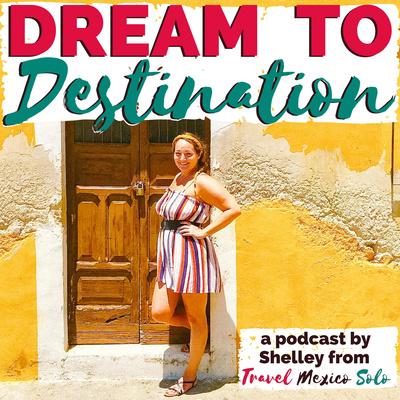 Dream To Destination