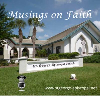 Musings on Faith