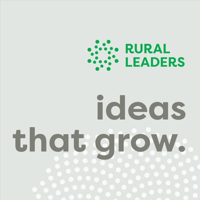 Ideas that Grow