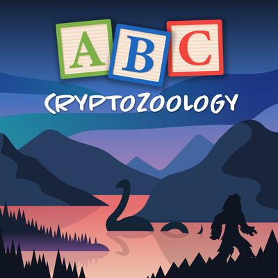 ABC Cryptozoology