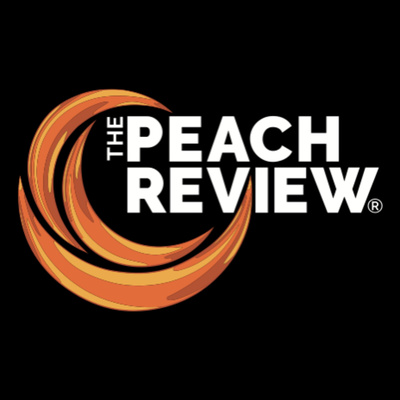 The Peach Review