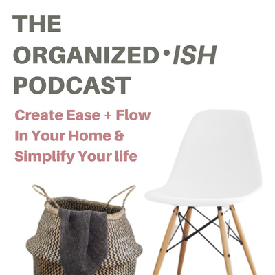 The OCD Strategy Podcast