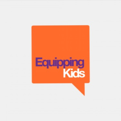 Equipping Kids