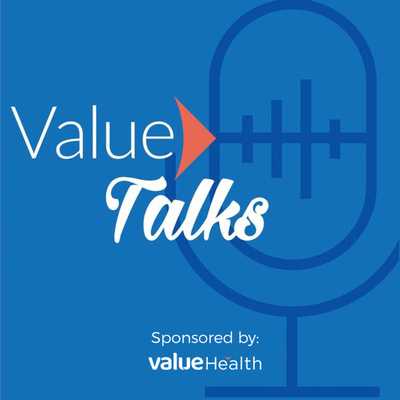 Value Talks