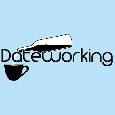 Dateworking with Steve Dean