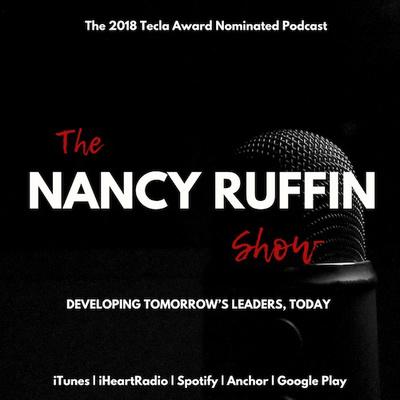 The Nancy Ruffin Show
