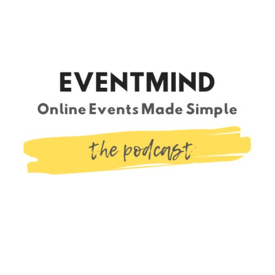 Online Events Made Simple