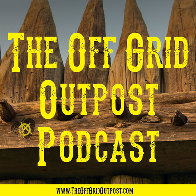 The Off Grid Outpost