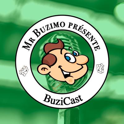 BuziCast