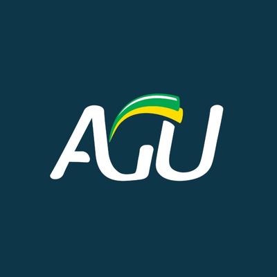 Advocacia-Geral da União (AGU)