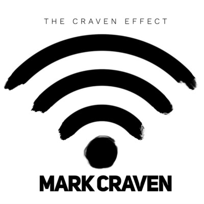 The Craven Effect